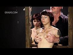 tratamento de mama áspero