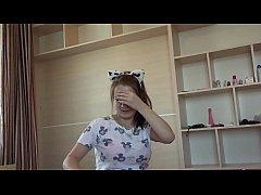 pussy_2181204