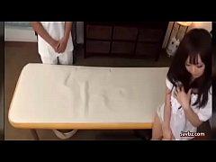 Very cute japanese massage(https://youtu.be/1hX5BTWjQAA)