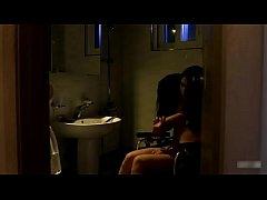 Cô Hầu Gái Sexy