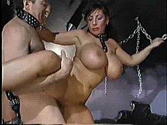 Tiziana Redford Sex Bizarr...