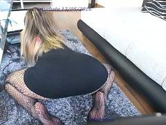 pussy_2202585