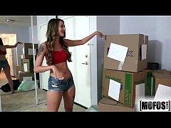 Mofos.com - Avery Adair - Latina Sex Tapes