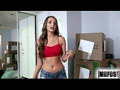 Avery Adair - Latina Sex...