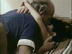 thumb daddy finally n  ailed his son's fiancee 039s  s fiancee 039s fiancee