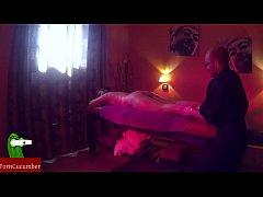 Erotic massage,red lights...