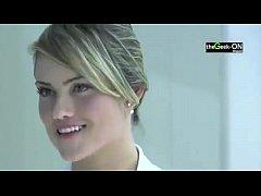 Ellen Rocche • Video Collection - YouTube.MP4