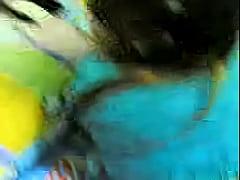 thumb indon sister