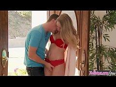 TwistysHard - (Staci Carr) starring at My Sweet...