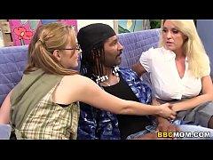thumb charlee chase and daughter samantha faye share black dick