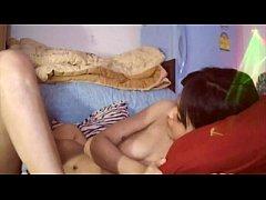 Thai girl hana สุทธินันท์ อนุภาพประเสริฐ lesbian show for money