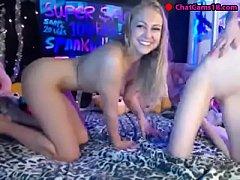webcam 173