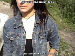 pussy_1129141