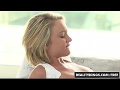RealityKings - HD Love - Dakota...