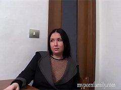 pussy_1961585