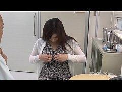 変態医師の母乳治療 1