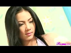 Zoie Leung