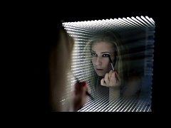 thumb most passionate  sex scene ever short cinemati  short cinemati short cinematic