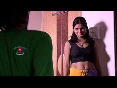 Indian Shruti Bhabhi Romance...