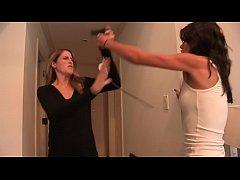 Slamming Girls 2