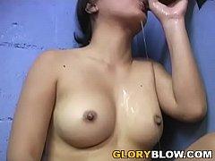 pussy_2191884