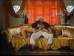 The erotic adventures of Aladdin-X (1994) - Blo...