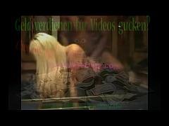Nein heisst JA! #Vol 1. Gina Lisa Lohfink HARDC...