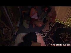 thumb french arab girl anal xxx afgan whorehouses exist