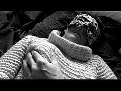 Un sommeil presque profond (Cédille)