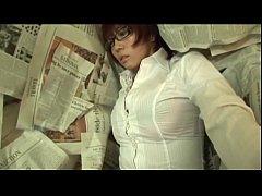 WWE star Asuka pre...