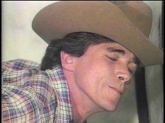 VCA Gay - Rodeo - scene...