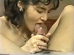 minamino 03