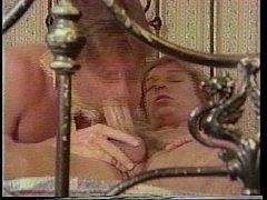 VCA Gay - Gold Rush Boys - scene 7