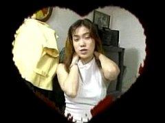 thumb taiwan girl sho  w 6