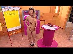 Telemedia11 110322 Sexy Vyhra QuizShow