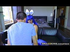 Brazzers - Brazzers Exxtra - She...