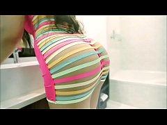Porn Music Video - 1...