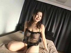 pussy_2181624