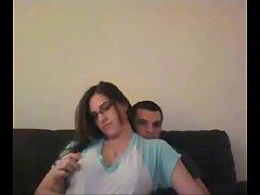 Webcam de PhoenixRose - Cam gratuite et sexe Cam 10.FLV
