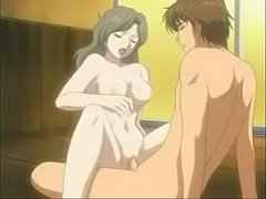 Me with my step mom Extreme Hentai Fuck http:\/\/...