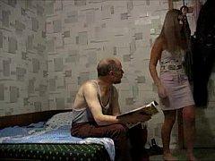 Russian Teen (18 ) - Free Sex Video