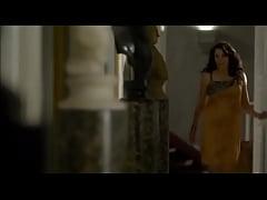Gooische Vrouwen dutch movie,Anouk Verschuur