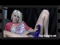 pussy_1290535