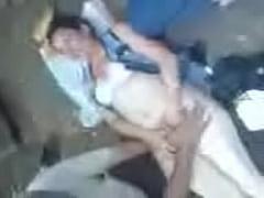 azeri QAZAXLI XASMEMED Dil vurur