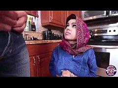www.hemaahuja.com |  Pakistani Girl | India