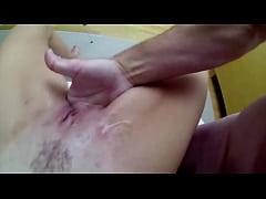 Norsk porno 3
