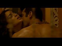 Kangana Ranaut Amazing HARDCORE Sex With John A...