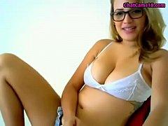 webcam 313