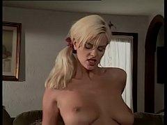Xtime Club italian porn - Vintage Selection Vol...