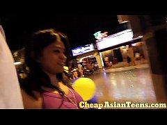 \u30d4\u30f3\u30af FPV Streetgirl pickup in Philippines - V...